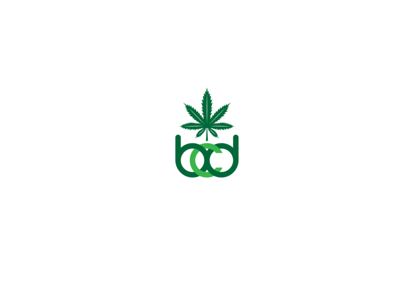 LOGO  design typography logodesign icon vector businesscard banner ad t-shirt illustration