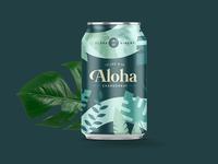 Aloha Winery Concept