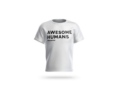 Product Image 360 Rotation for PDP ecommerce branding blacklivesmatter cinema 4d t shirt typography motion 3d