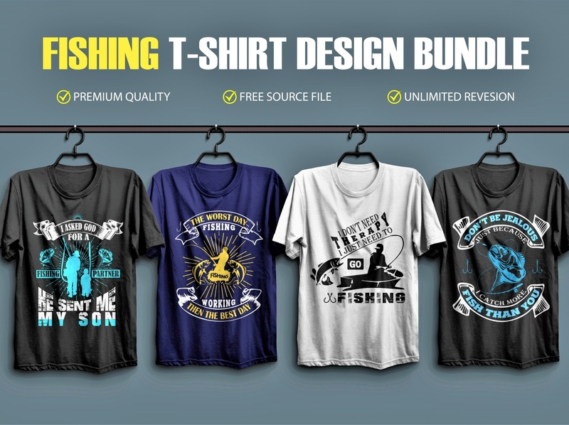 Fishing T-Shirt Design Bundle Download - Hello MushfiqArtist fishing t shirt design bike t shirt typography tshirt design typography design type create motorcycle club typography design t shirt design vector fishing t-shirt design nurse t shirt design fishing motorcycle t shirt design motorcycle art motorcycle free downloads merch by amazon shirts merch by amazon free download t shirt mockup free download fishing t shirt design bundle bike t shirt design