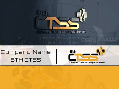 6th CTSS