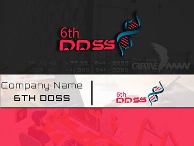 6th DDSS