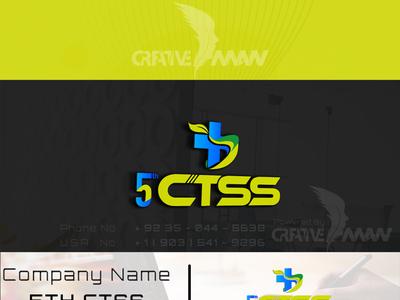 5th ctss