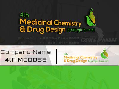 MCDDSS