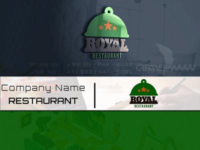 Logo Design animation digitalmarketing vector illustrator branding typography minimal illustration logo design
