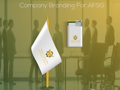 Branding graphic design web website app art ui flat icon logo vector animation illustrator typography ux branding