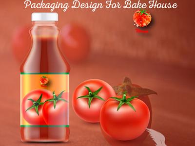 Packaging Design icon logo branding vector design animation illustrator typography minimal illustration