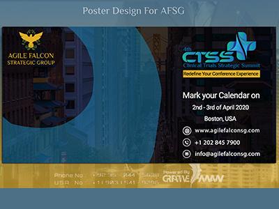 Poster Design icon logo branding vector design animation illustrator typography minimal illustration