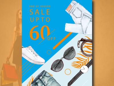 Poster Design art flat ux icon logo branding vector design animation illustrator typography minimal illustration