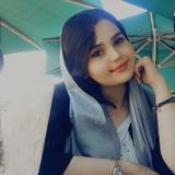 Fatemeh Hosseini