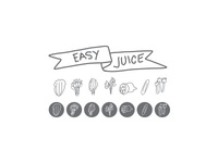 Easy Juice