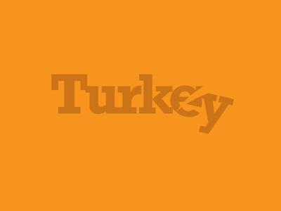 Turkey day turkey thanksgiving food cut leg yellow