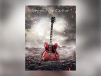 Legendary Guitar