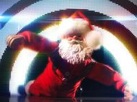 Fivestone Christmas Video