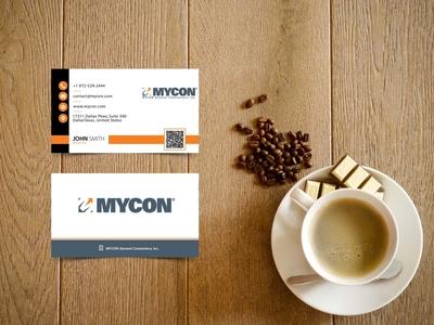 Business Card Design vector brand business cards branding illustrator typography design illustration business card business card design template business card design ideas business card design