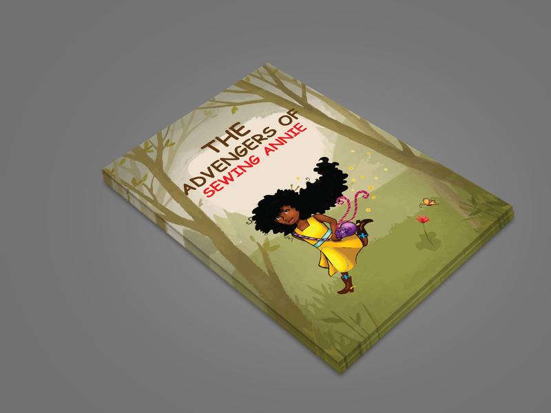 Book Cover Design branding design illustrator vector brand illustration typography book design cover design book cover mockup book cover design book cover art book cover book art