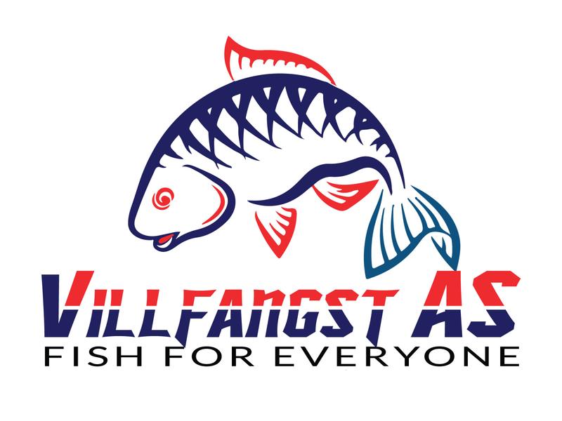 Fishing Logo Design fish fishing fishing vector fishing art unique logo design logo design fishing kayak fishing brand fishing logo fish logo logos vector illustrator creative logo branding brand logodesign logo