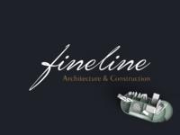 Fine Line Architecture logo