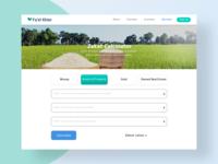 Fa'el khier website Services page