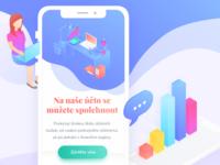 1Ucto Mobile | Accountancy