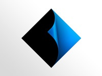 BLUE CORNER SOLUTIONS logo