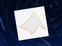 Matlab Icon Redesign