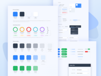 Ui Style Guide 1.0