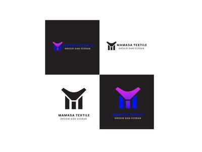 MT Logo logodesign vector logobranding logobrand graphic design graphicdesign logo illustration design