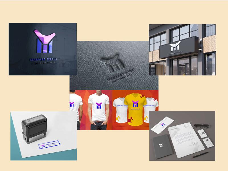 MT Logo design mockups vector logodesign logobranding logobrand graphic design graphicdesign illustration logo design