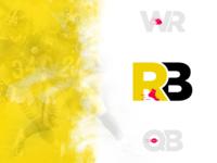 Black&Yellow Set - 1/3