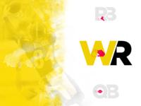 Black&Yellow Set - 2/3