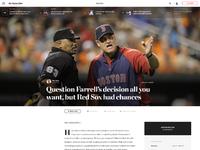 00 article detail boston globe rally