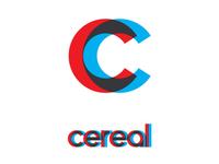 Cereal Design Co.
