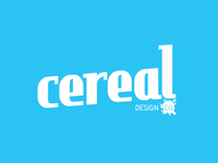Cereal Design Co.