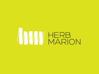 Herb Marion Creative mk2