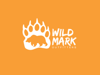 Wild Mark Outfitters