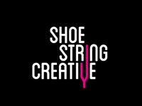 Shoe String Creative