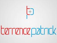 New Font & Identity