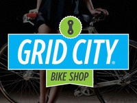 Grid City Bike Shop
