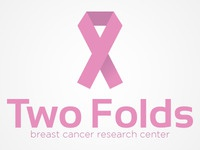 Two Folds Logo