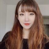 Jessie Jia