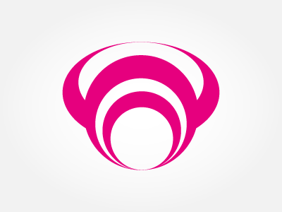 Logo20110924 2
