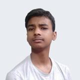 Shreyansh Kushwaha