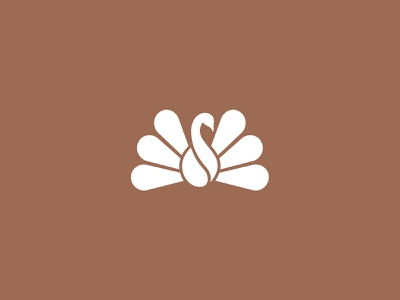 Mayur Ragmanch Logo Mark branding brand identity logo design logo mark