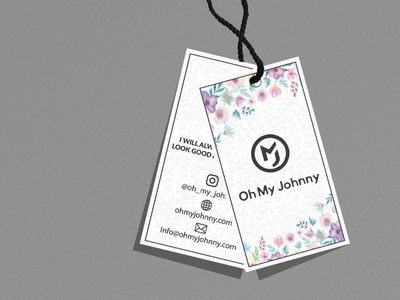 Hang tag design brand identity brand design branding graphicdesigner designer design trending clothingapparel clothing tag hang tag tag design clothing label product price tag label hangtags hangtag