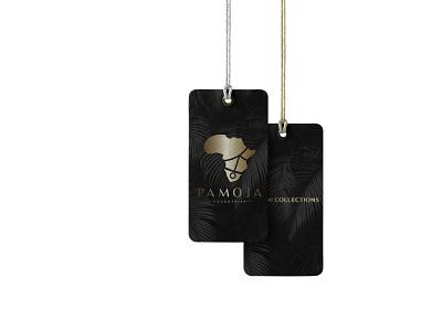 price tag design hang tags hanging tag tag design price tag hangtag
