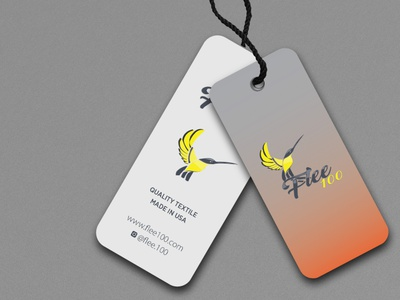 hang tag clothing tag branding hangtag clothing label hang tag tag design design