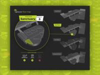 Floor map - finalised