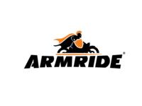 Armride Logo