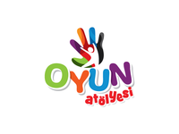 Game Kindergarten Logo